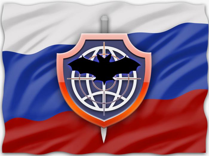 Http img1 liveinternet ru images attach c 1 50 790 50790531a6