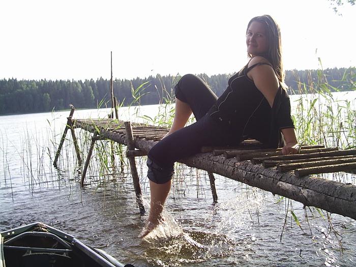 знакомства в щелково млсковской области