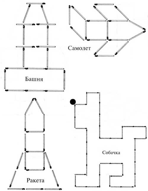 План-конспект занятия по