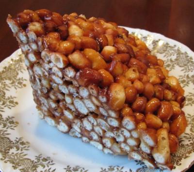 рецепты блюд при диете 5п