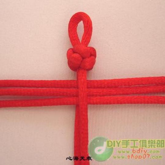 Схемы обозначения вязание спицами