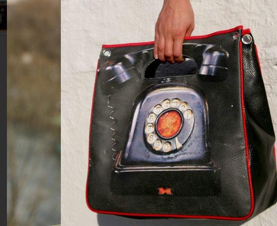 Лучшие сумка для телефона - Лучших брендов.