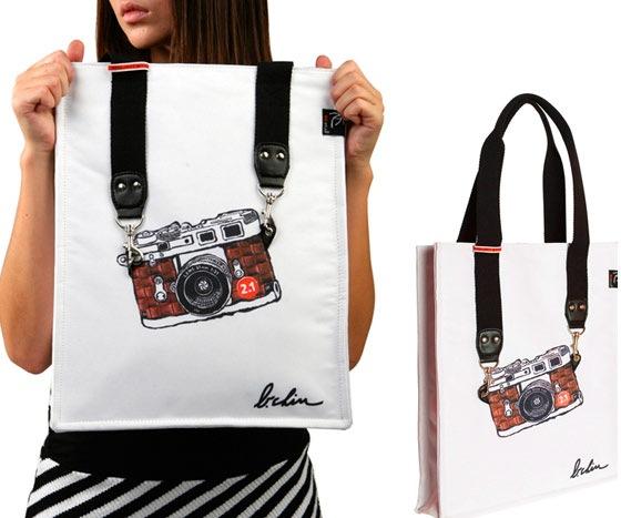 Пан Чемодан - интернет магазин, молодежные сумки через плечо.