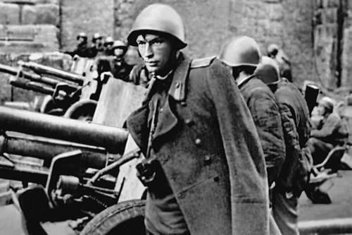 Русские военные фильмы про войну см