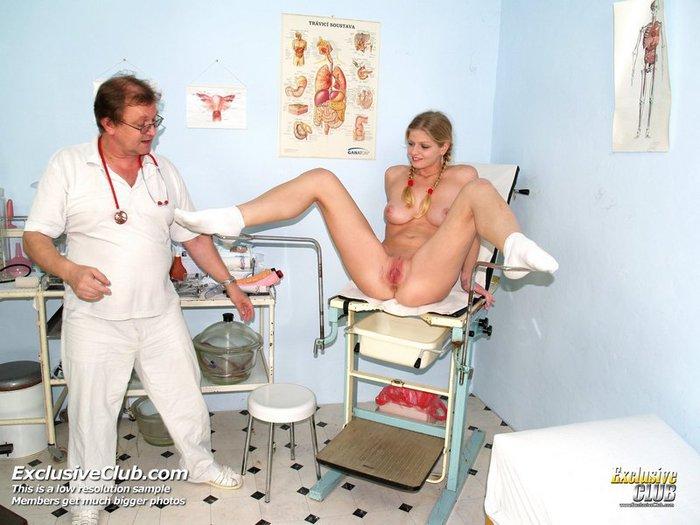 na-prieme-u-ginekolog-krupniy-plan