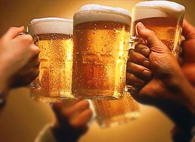 Ярославское УФАС против незаконной рекламы пива.