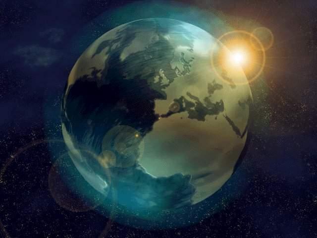 дополненное). о возникновении жизни на Земле.  Государственное образовательное учреждение высшего профессионального...