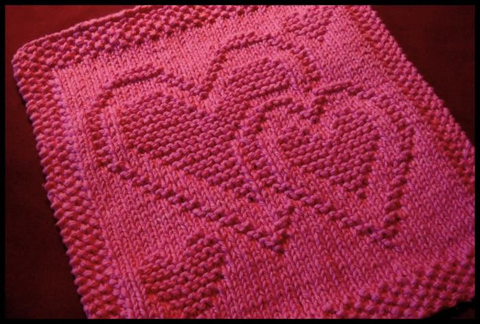 свой цитатник или сообщество!  Прихватки ко дню св. Валентина. http...