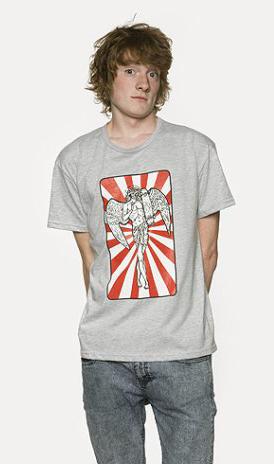 Линия футболок egoistyle - долго и упорно, тщательно и скрупулезно, с...