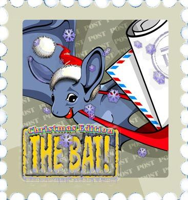 The Bat! Professional Edition 6.2.14 + Patch.