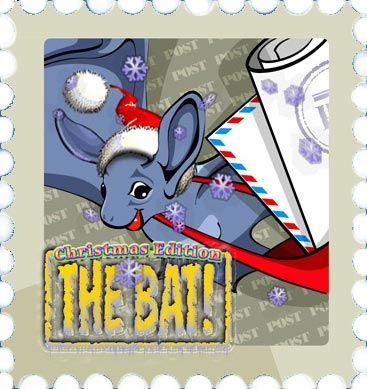 Скачать лекарство the bat версия 3.99.3, скачать курсовую работа порядок за