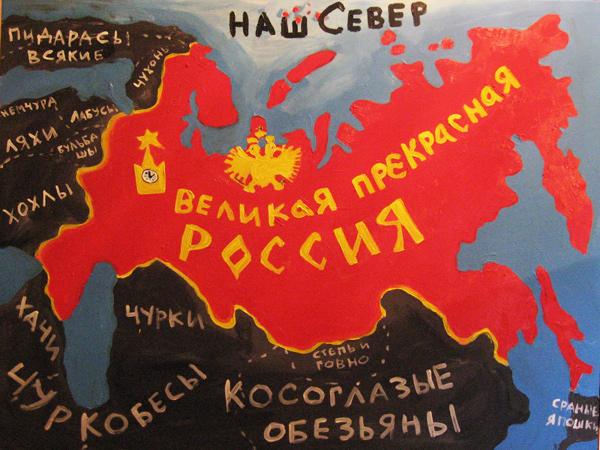 """Украина требует полного соблюдения """"режима тишины"""" перед отводом вооружений калибром менее 100 мм, - Лавров - Цензор.НЕТ 3545"""