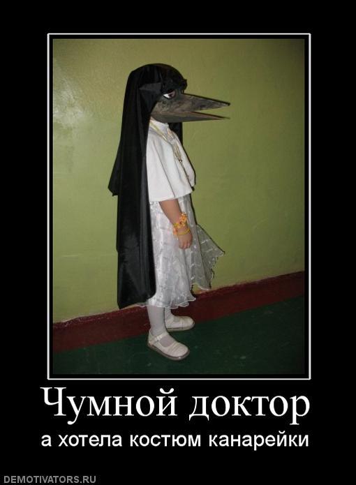 Татарское порно на 18kz.net