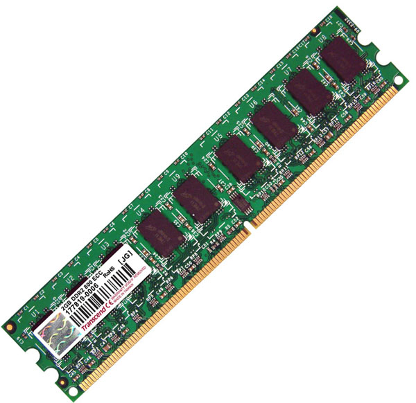 Итак, Вы решили увеличить объем оперативной памяти Вашего ПК.  Но что покупать.  Какой именно модуль из огромного...