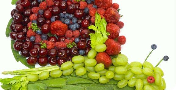 диета от диетолога юлии чехониной видео