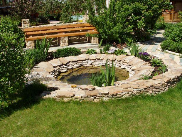 Ландшафтный дизайн участка включает в себя целый комплекс отдельных элементов , в том числе : создание и оформление...
