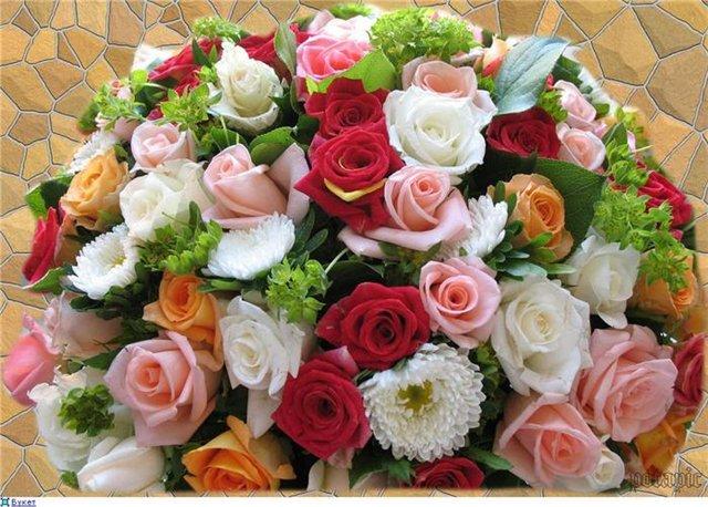 http://img1.liveinternet.ru/images/attach/c/1/54/74/54074622_44566561_0_Roses.jpg