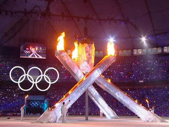 летняя олимпиада женщины