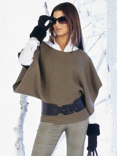 Рубрика: Вязание крючком для женщин Кардиганы Метки Кардиган связан крючком.  Вам потребуется: 900 (950)...