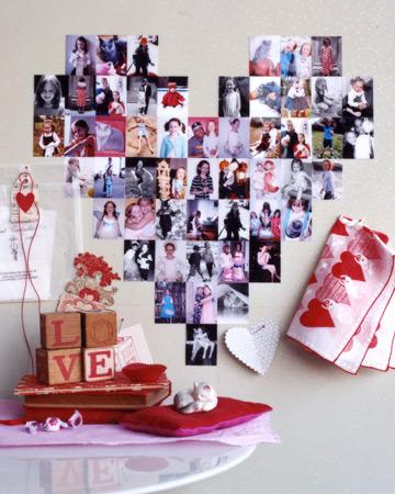 Как оформить подарок на день рождения мальчику
