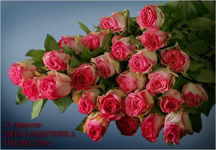 http://img1.liveinternet.ru/images/attach/c/1/55/572/55572450_217195.jpg