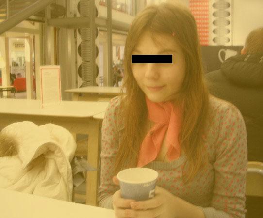 татарские сайты знакомства в уфе