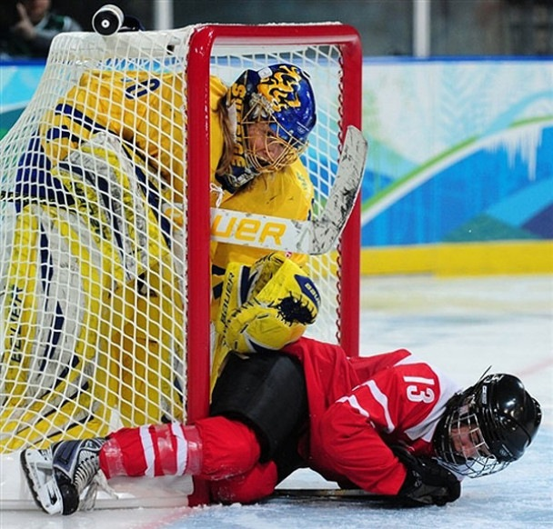 фотоприколы олимпиады: