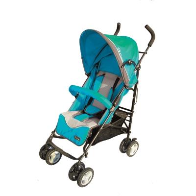 Capella Детская коляска прогулочная Capella S801 зимний конверт.