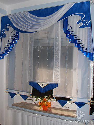 шторы, ламбрекены, выкройки штор, выкройки ламбрекен, пошив штор, фото.