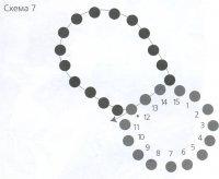 olye-anutiny-glazki-10.