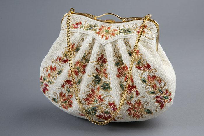 лаковые сумки 2012