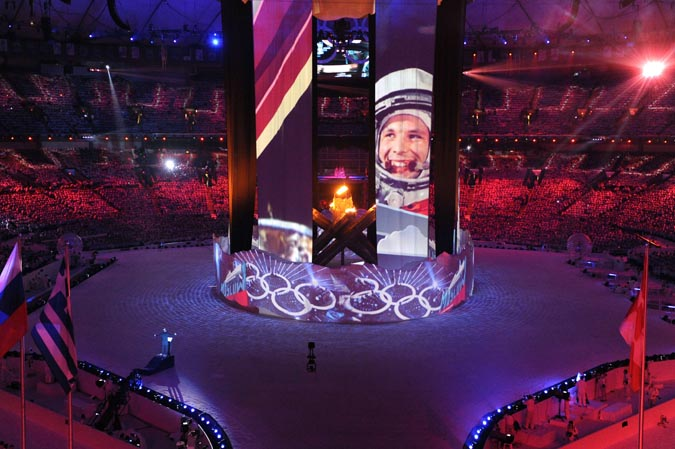 летние олимпийские на телефон
