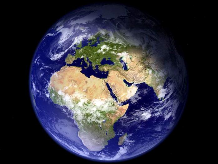 EarthView 3.9.3. kapriz.info на сайте можно бесплатно скачать программы, иг