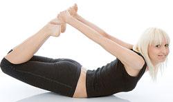 скачать минус 20 надежный способ похудеть
