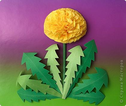 Наша учительница рассказала нам о японском искусстве оригами.  Мне захотелось самой делать интересные поделки из...