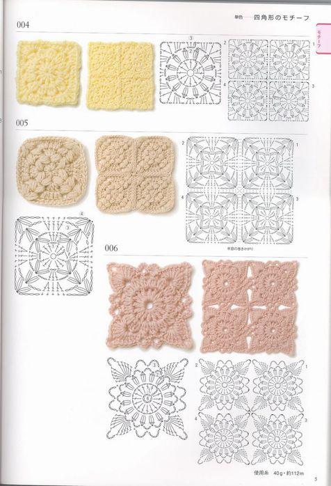 Модели, описание и схемы к ним, узоры, техника вязания для начинающих.  Форум. вязаная курочка, вязаные.