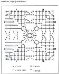 вязание спицами женских беретов.