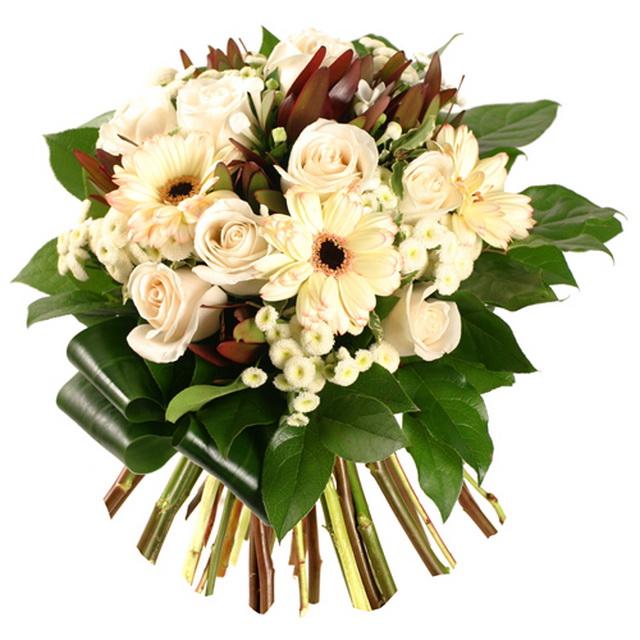 С Днем Рождения! Поздравления форумчан - Страница 20 56223611_12E6