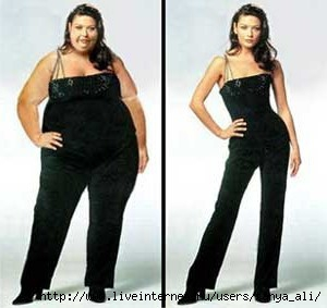 Как похудеть на 5 кг за одну неделю упражнения