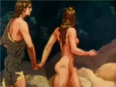 греческая эротика фильмы