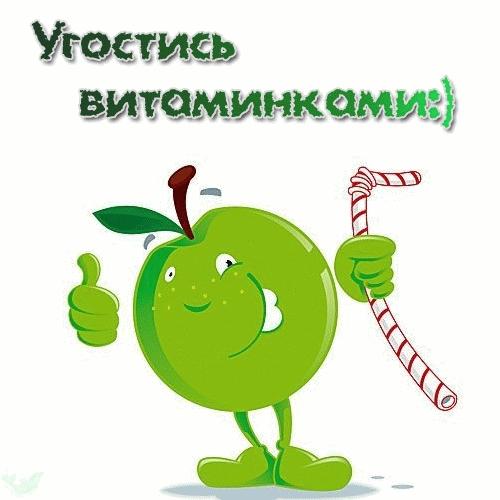 Официальный сайт  МАОУ Гимназия 5 г Перми