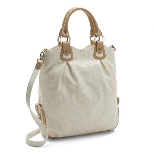 сшить маленькую сумочку на длинном ремешке