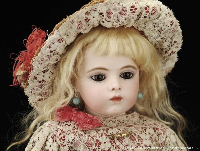 Куклы в череповце купить кукол винкс