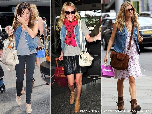 Мода весенняя мода мода женская