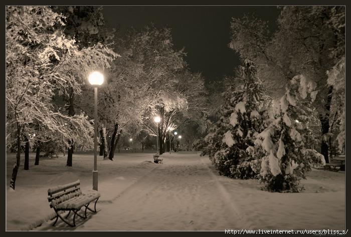 http://img1.liveinternet.ru/images/attach/c/1/56/467/56467846_1268601140_3554395_large.jpg