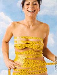 слабительные чаи при запорах и для похудения