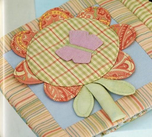 Sodt og blodt.  Милые игрушки и элементы декора в детскую, развивающие картинки и покрывала в стиле пэчворк.
