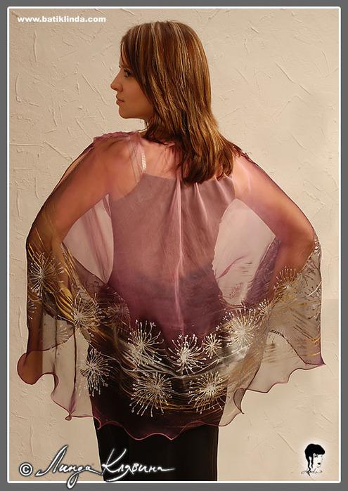 фасон платья на повседневку