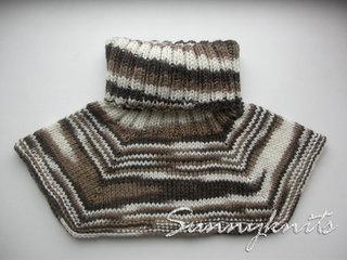 Рхемы вязание спицами узор для кофты, жилеты вязаные и схема манишки.