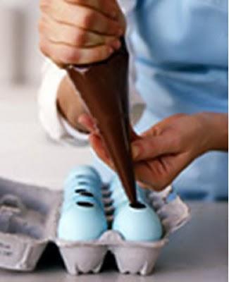 Красивые идеи к Пасхе 56616911_chocolate_egg71